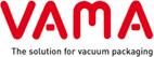 Vama Maschinenbau GmbH